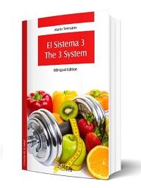 El Sistema 3