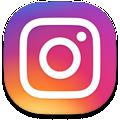 Instagram Mario Teresano
