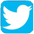 Twitter Mario Teresano